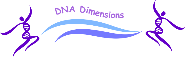 DNA Dimensions